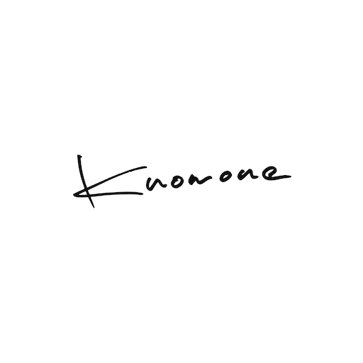 knowone [ノウワン]